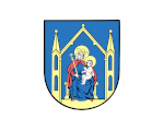 Urząd Miasta Iławy