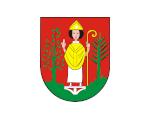 Urząd Miasta Lubawa
